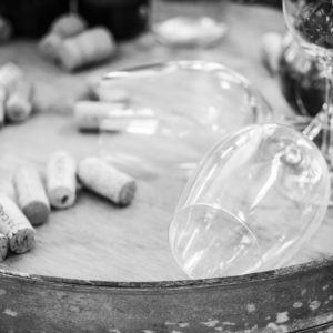 21. Festival vin v novi preobleki