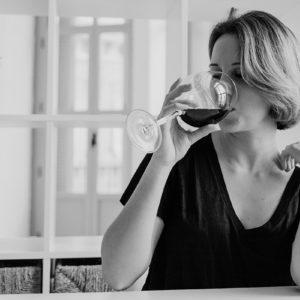 Kako okušati vino kot profesionalec 2.del